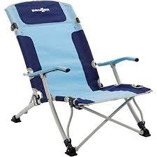sieges de plage chaise de plage plage large choix de produits à découvrir