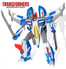 collector s the official transformers collectors club