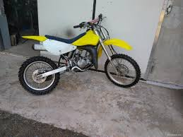 nettivaraosa suzuki rm 85 2008 motorcycle spare parts and