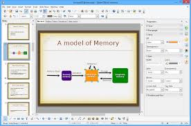 openoffice for android apache openoffice