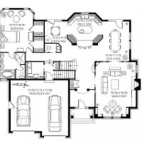 efficient home design plans page 2 thesouvlakihouse com