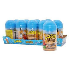 where to find mexican candy lucas mango mexican candy walmart