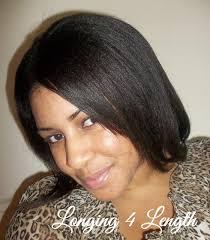 roller wrap hairstyle roller wrap hairstyle hair
