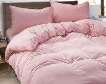 Pink Bedding Sets Best 25 Pink Bedding Set Ideas On Pinterest Light Pink Rooms