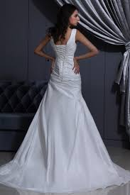 white wedding dress meaning virgin the meaning of white wedding