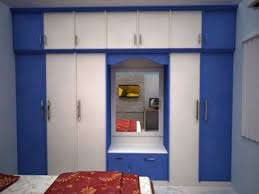 wardrobe designs for master bedroom indian master bedroom wardrobe