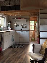 best 25 small houses for sale ideas on pinterest tiny cabins