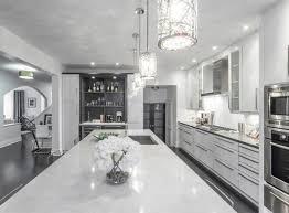 modern kitchen design idea grey kitchen design best 25 grey kitchen designs ideas on