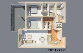 2 bedroom garden flats u2013 stone bridge apartments