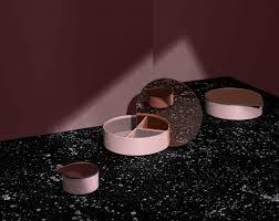 Esszimmer Danish Design Aytm Elegantes Dänisches Design Designblog