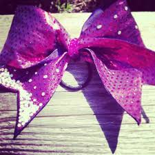 cheer bows uk pink sparkle bow only 7 email preciousgbows hotmail co uk or