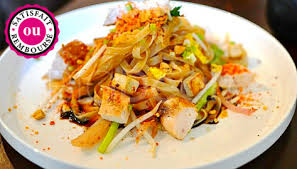 centre de formation cuisine tunisie les meilleurs deals déjeuner et diner à tunis sousse hammamet et