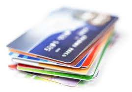 prepaid cards for the benefits of prepaid card for small businesses
