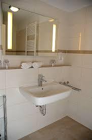 steckdose badezimmer keyword design onbadezimmer designs auf steckdose badezimmer 9