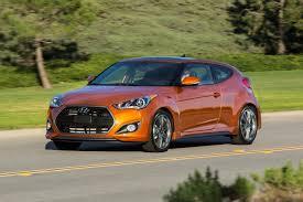 hyundai small car top 10 best small cars in australia in 2018 2019 top10cars