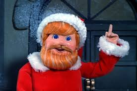 Thanksgiving Parade Tv Schedule From Santas To Scrooges Here U0027s Holiday Tv Schedule For Chicago