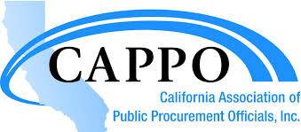 management certificate in public procurement courses