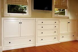 Media Room Built In Cabinets - media centers u2014 sj sallinger designs