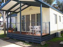 torquay holiday park australia booking com