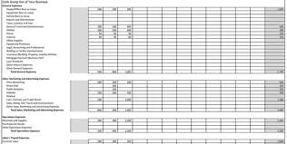 Excel Spreadsheet For Business Expenses by Daily Income And Expense Excel Sheet Business Expense Spreadsheet