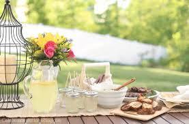 5 easy backyard bbq ideas celebrations at home