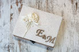wish box wedding wish box wedding wishes box personalized box wishes box