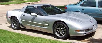 c5 corvette z06 wheels how many would buy a dish c5 z06 wheel package if offered by