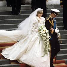 royal wedding dresses princess marries phillips royal wedding dresses