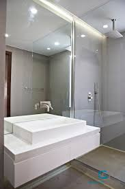 bathroom designs dubai bathrooms interior design top fit out companies dubai uae