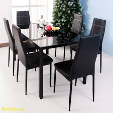 walmart small dining table dining room dining room sets walmart new small kitchen table sets