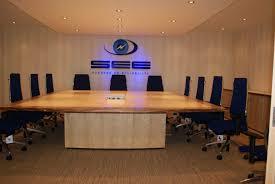 Office Boardroom Tables Boadroom Desk Specialists Essex