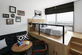 Contemporary Bedroom 70 Cool Hotel Bedrooms Luxury Accommodations
