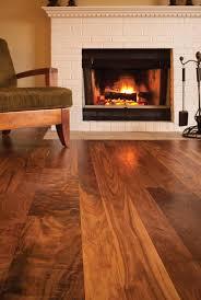 Laminate Flooring Walnut Harvest Walnut Flooring U2013 Mountain Lumber Company