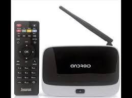 android tv box review ekb311 android tv box review kr 42 cs868 cs918 mk888