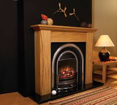flamerite tennyson led electric fireplace insert fireplace products