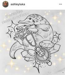 1576 best tattoo artists and henna artists images on pinterest