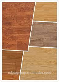 Plastic Laminate Flooring Laminate Flooring En 13329 Laminate Flooring En 13329 Suppliers