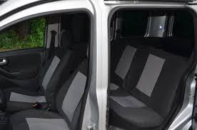 opel combo 2017 opel combo 1 6 petrol cng 5064 u2013 super rent a car plovdiv