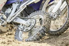 used motocross bike dealers used 4 stroke dirt bike parts