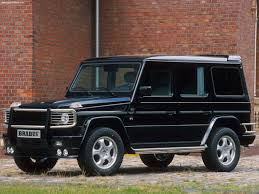 mercedes jeep black 2003 mercedes benz g class information and photos zombiedrive