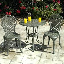 Small Bistro Table Indoor Unique Bistro Table And Chairs Indoor Set Walmart For Kitchen