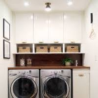 laundry room in kitchen ideas laundry room near kitchen justsingit