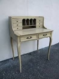 french style writing desk french style writing desk restorations pinterest writing desk