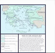 map thread xv page 416 alternate history discussion
