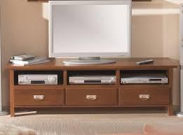 Esszimmerschrank Buche Lowboard Tv Board Tv Tisch Konsole Buche Massiv Lackiert Dunkel