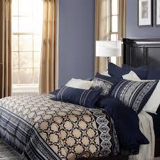 Designer Comforter Sets Designer Linen Designer Bedding Sorrento Collection Bedding