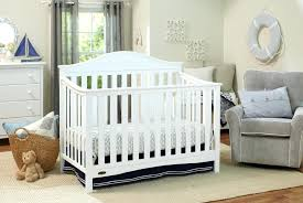 Baby Cache Comfort Crib Mattress Baby Cribs Baby Cache Comfort Crib Mattress Bedroom Baby