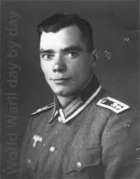 german officer haircut ss hair cut axis history forum