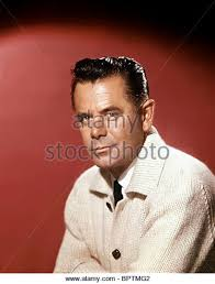 ford actor with actor glenn ford stock photos with actor glenn ford stock
