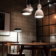 industrial modern design industrial modern lighting design necessities lighting